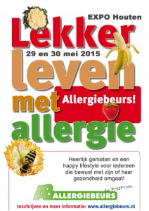 allergiebeurs_2015